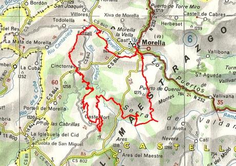 mapa-blasco-de-alagon1